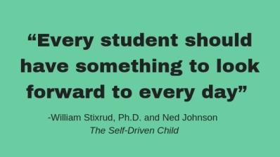 self driven quote